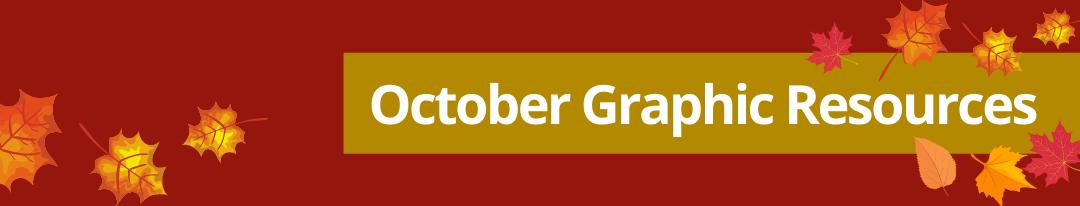 Oct. Member Resources
