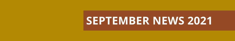 September Newsletter OAFP